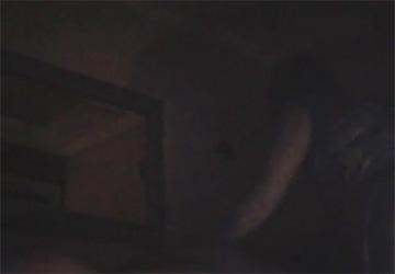 【中国マッサージ盗撮】スカートの中身がチラチラと映るアングルに興奮する動画