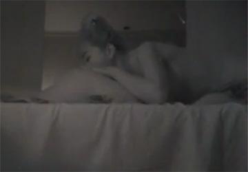 【中国マッサージ店盗撮動画】丁寧にアナル舐めまでしてくれるサービスの良い嬢