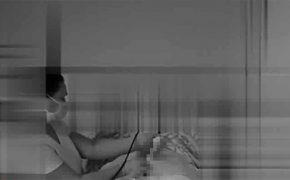 【衝撃動画】ガチ医療機関で検診中に誤爆してしまった男性患者達のまとめwwwwwwww