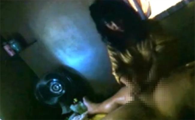 【マッサージ店盗撮動画】合計47分!アメリカ中西部にあると思われるマッサージパーラーの施術を隠し撮り
