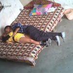 【中国裏風俗盗撮動画】ゴムも前戯もシャワーも無い・・・そんな環境で行われる性行為