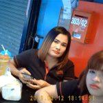 【タイ風俗盗撮動画】パタヤにあるフェラチオバー「Lolitas Pattaya」でフェラチオして貰う様子
