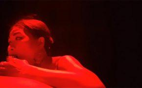 【タイ風俗盗撮動画】日本で言うピンサロに近いシステムの「フェラチオバー」で性的サービスを受ける男性客