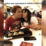【流出動画】ぽっちゃりタイ人女性の恥ずかしい写真をFFXのあの名曲をBGMに眺める動画