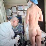 【YoutubeLive】整形外科医によるモデルを使用した豊胸手術等の解説ライブ